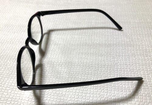 PC老眼鏡横